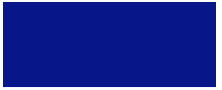 Brad Anders